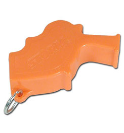 best scout whistle