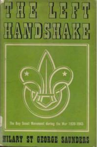 lefthandshake