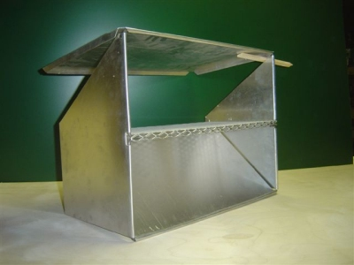folding_oven_sized