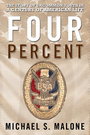 fourpercent