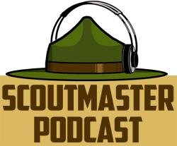 sidebarpodcast