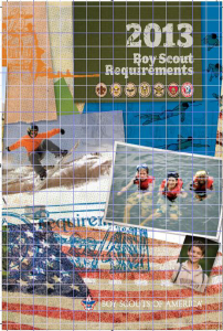 2013-Boy-Scouts-Requirements-Book-202x300