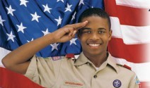 salute_banner_910