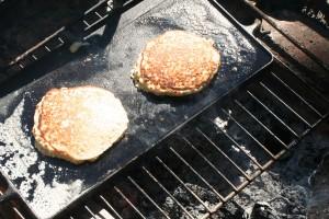 2012-09-22-oat-hotcakes-IMG_8953