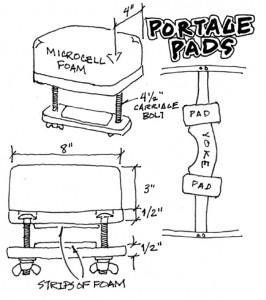 portage_pads