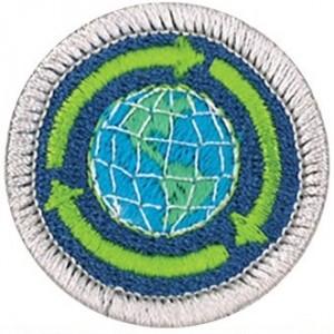 Sustainability (1)