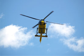 emergency_helicopter