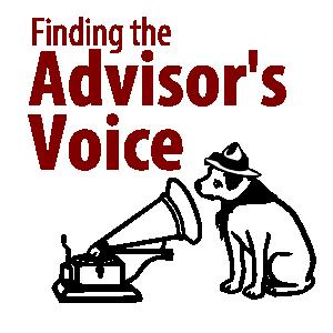 advisors voice
