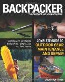 backpacker-repair