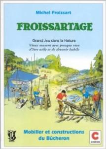 froissbook